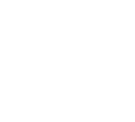 Missouri Organ Donor